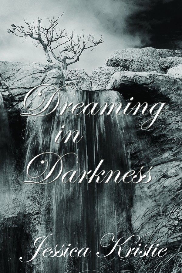 Dreaming in Darkness - flat