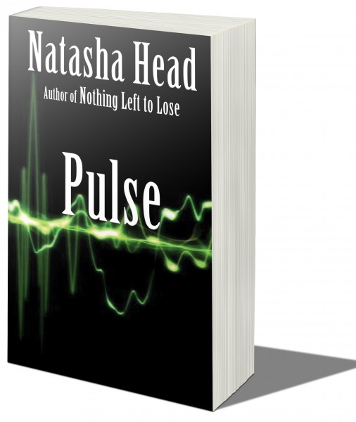 Pulse by Natasha Head