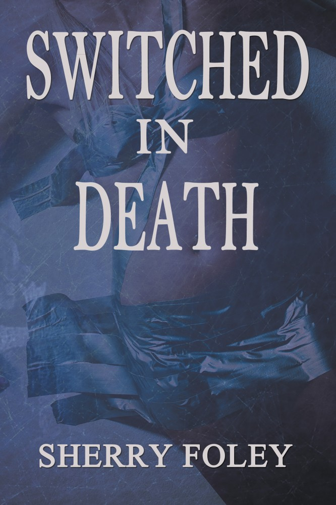 Switched In Death - Final - Flat