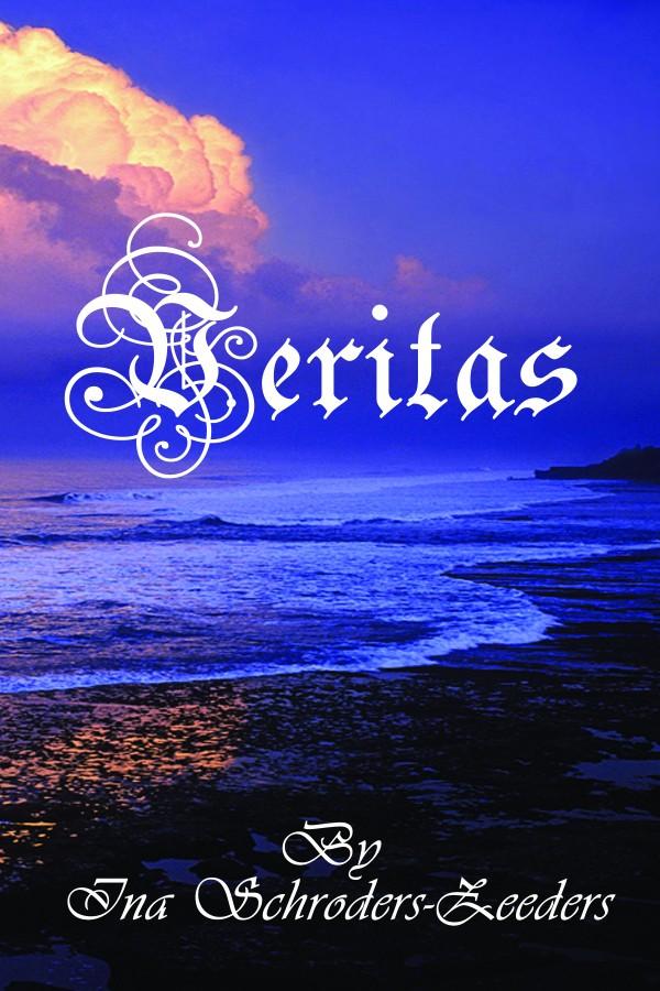 Veritas Cover Flat
