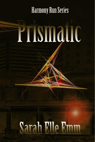 Prismatic Flat Final