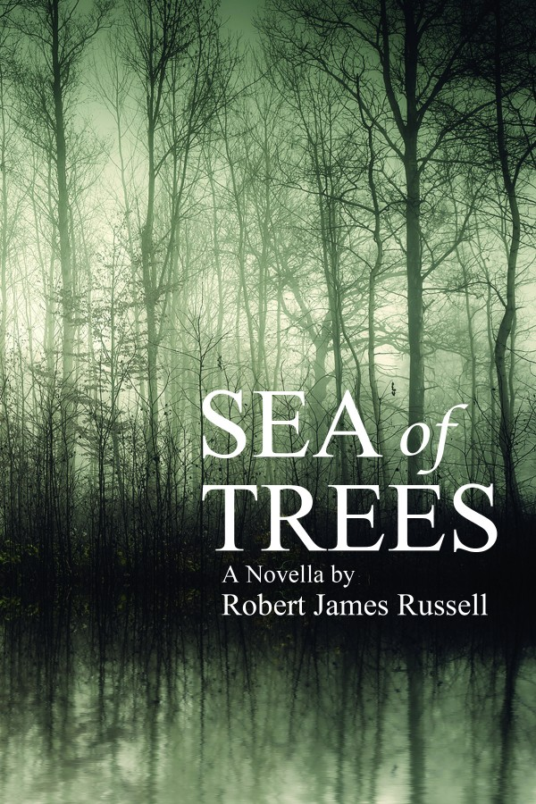 SeaofTrees_RobertJamesRussell