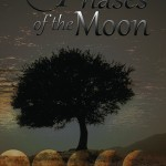 Phases of the Moon Flat Final