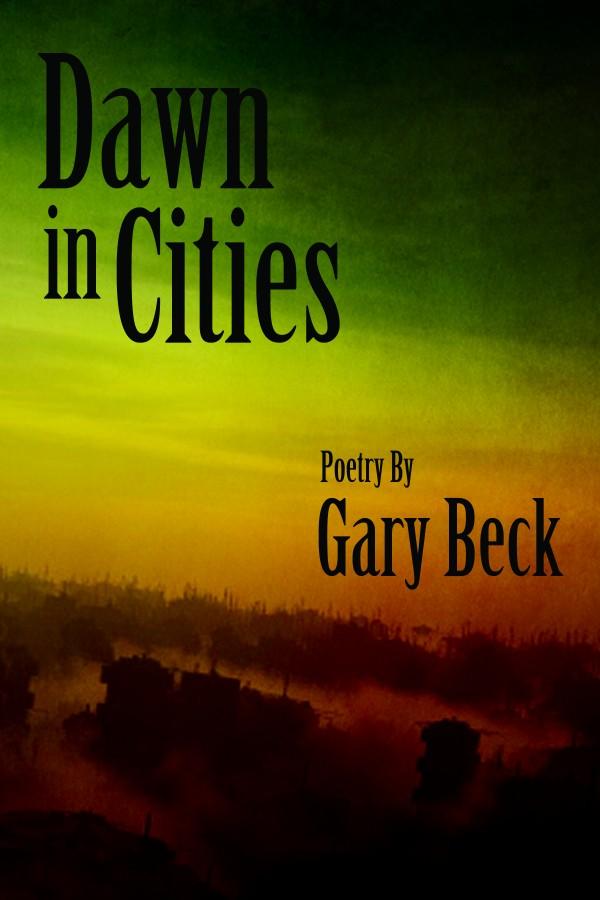 DawninCities_GaryBeck