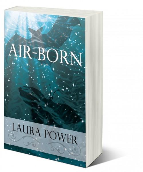Air-Born 3D