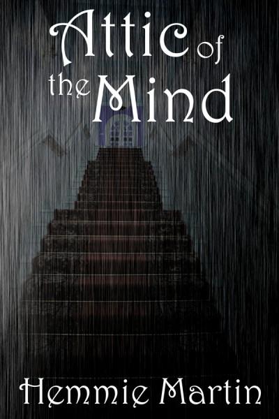 Attic of the Mind