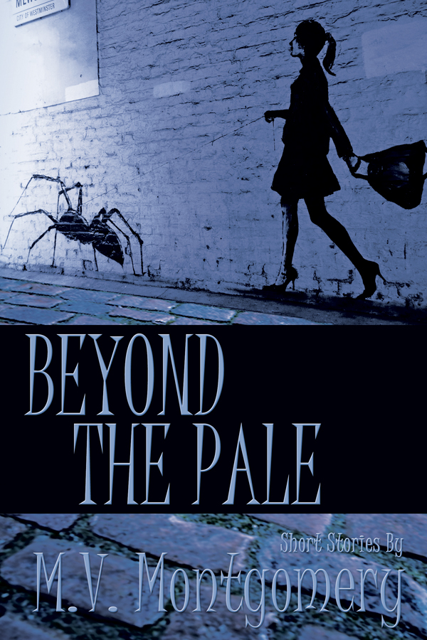 Beyond the Pale