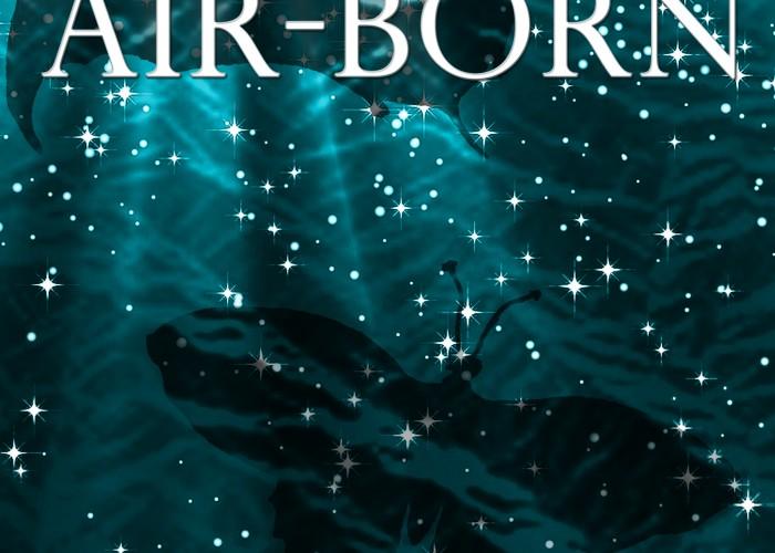 Air-Born