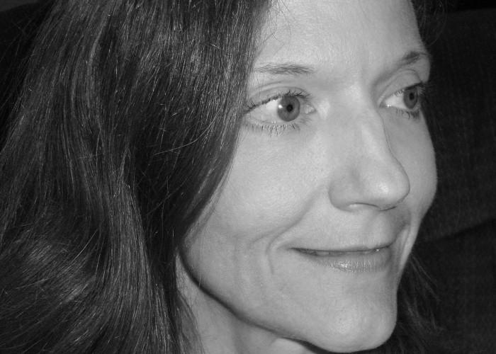 Laurie Kolp