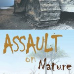 Assault on Nature
