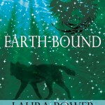 Earth-Bound