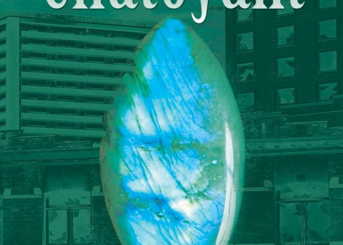ChatoyantFlatforeBooks