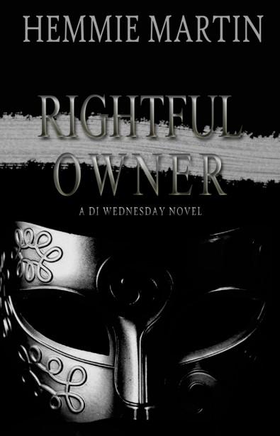RightfulOwner_FlatforeBooks