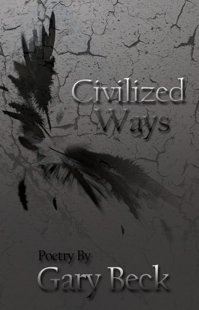 Civilized Ways_FlatforeBooks