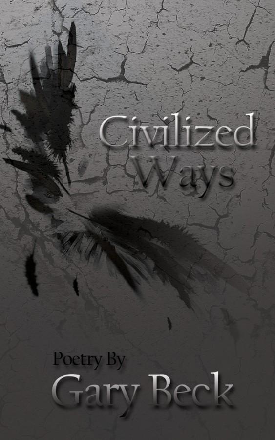 Civilized Ways_FlatforeBooks
