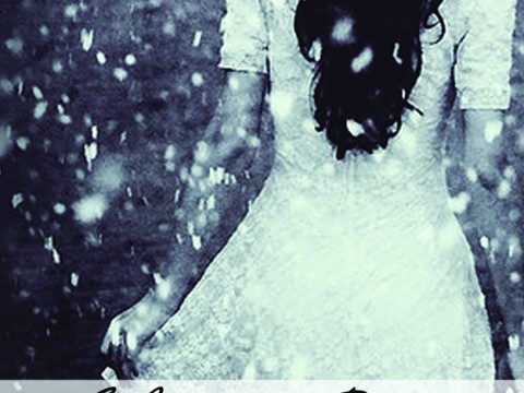 WinterDress_FlatforeBooks