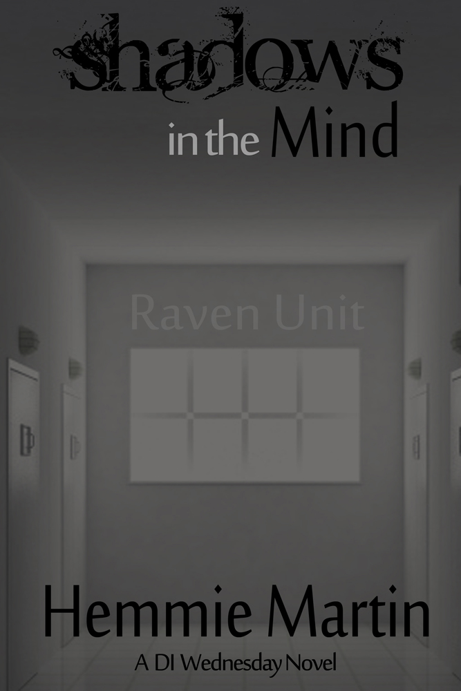 ShadowsintheMind_FlatforeBooks