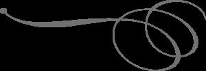 Joule-WED-Swoosh-300x104