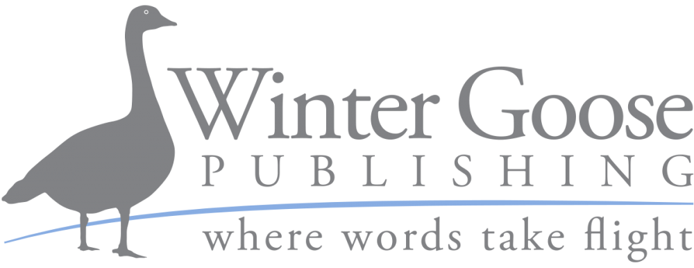 Winter Goose Publishing