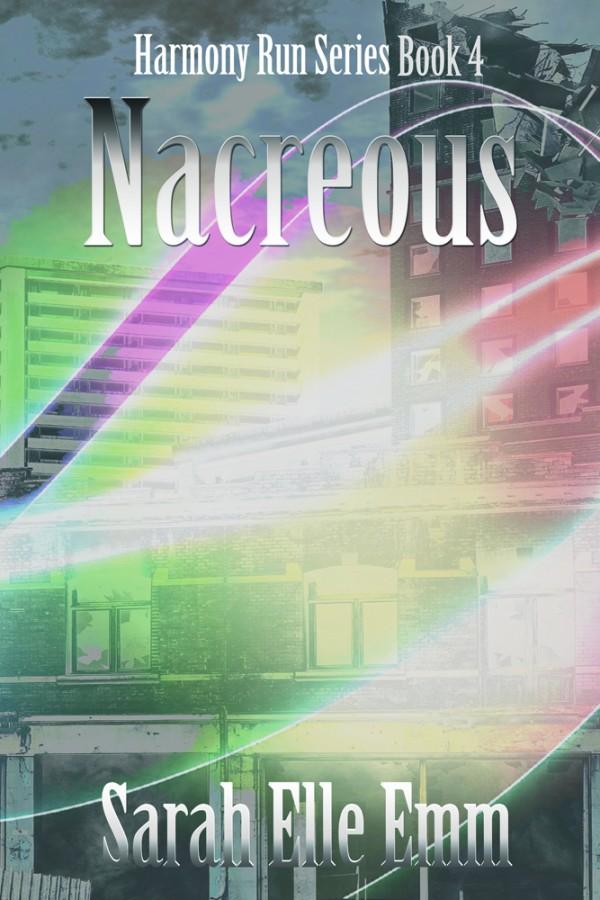 NacreousFlatforeBooks