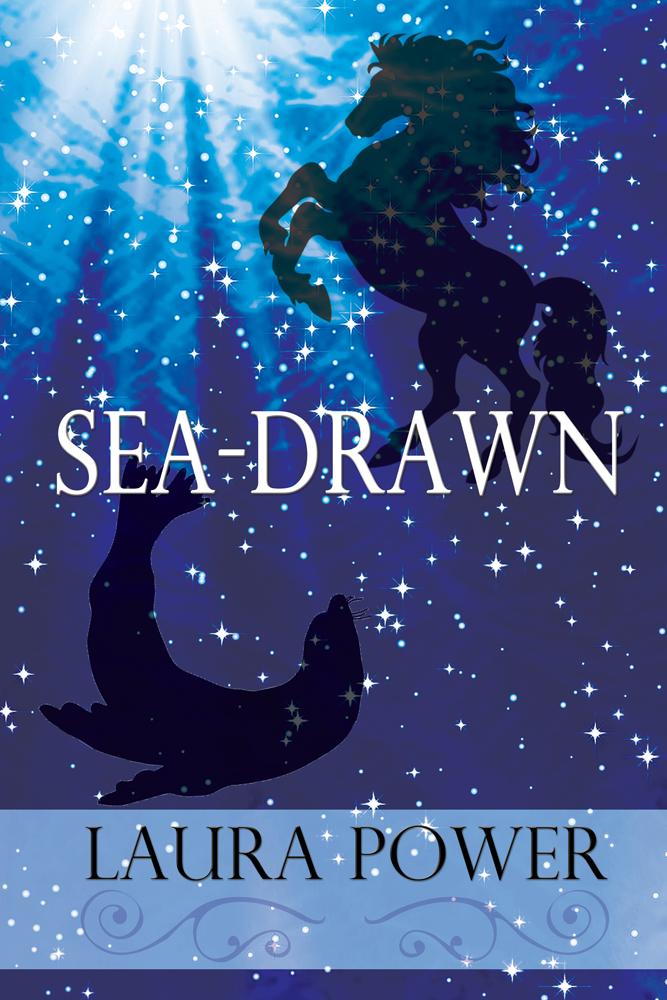 SeaDrawn_FlatforeBooks