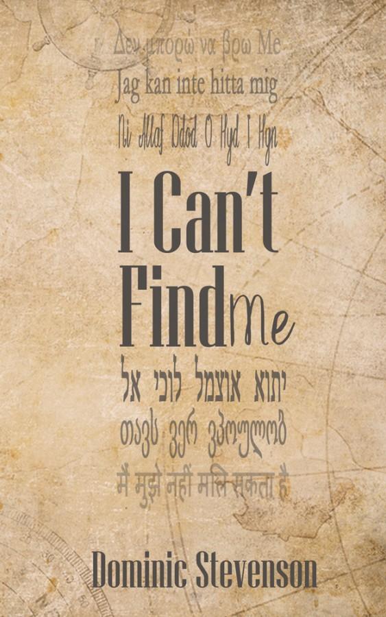 ICFM_FlatforeBooks