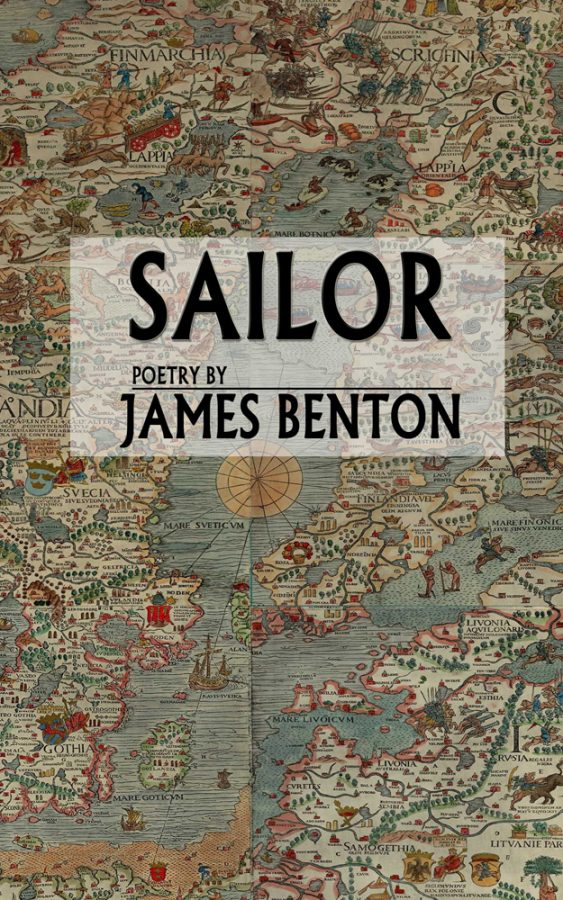 sailor-flat-for-ebooks