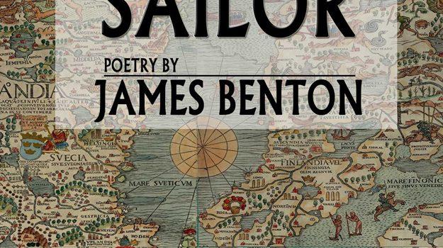 sailor-flat-for-ebooks