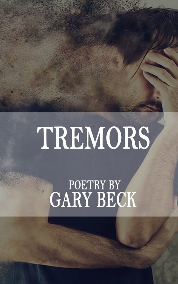 Tremors by Gary Beck