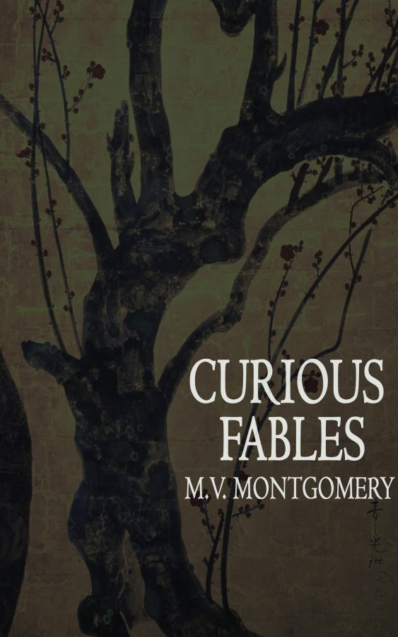 CuriousFables_Flat