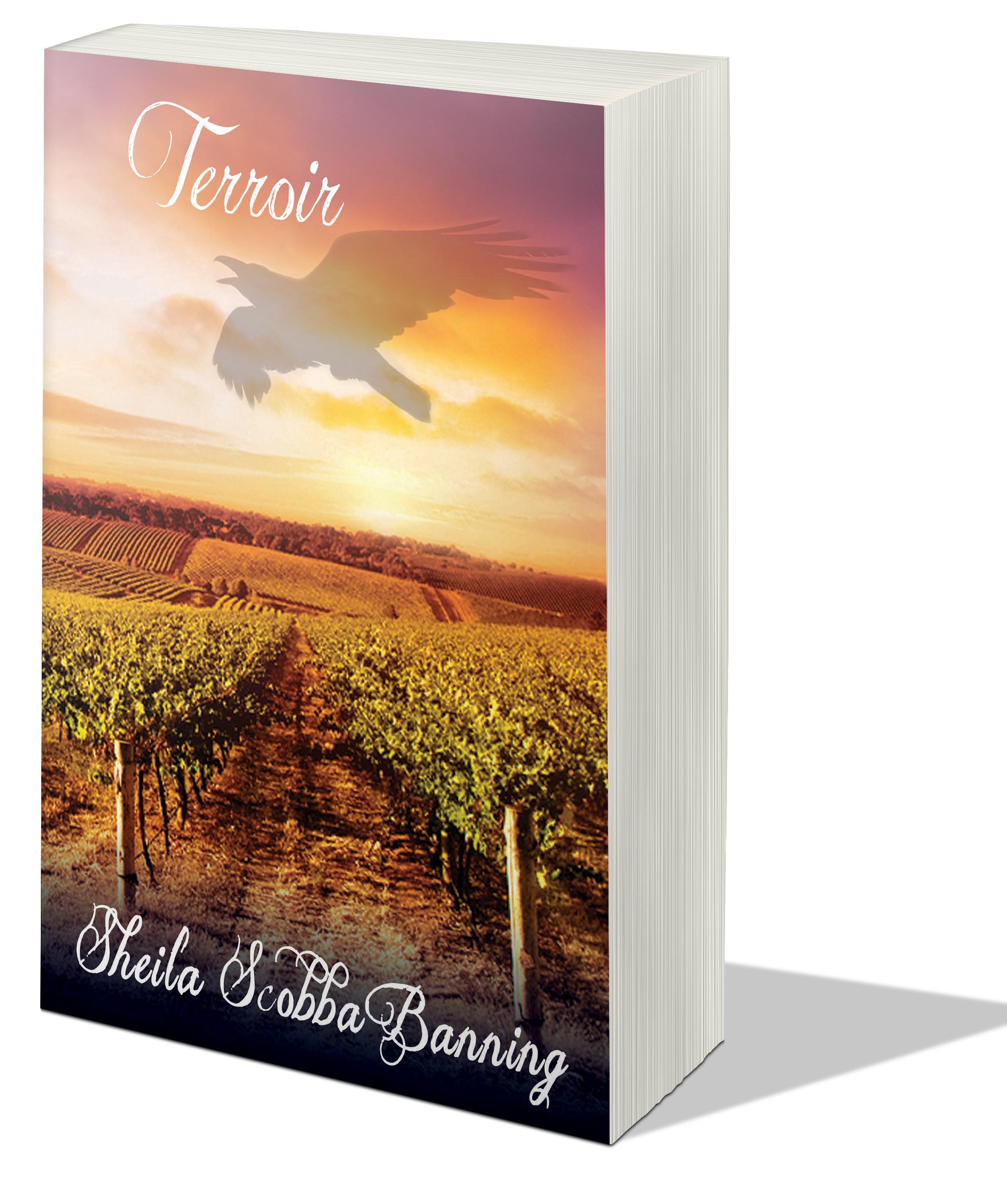New Release: Terroir