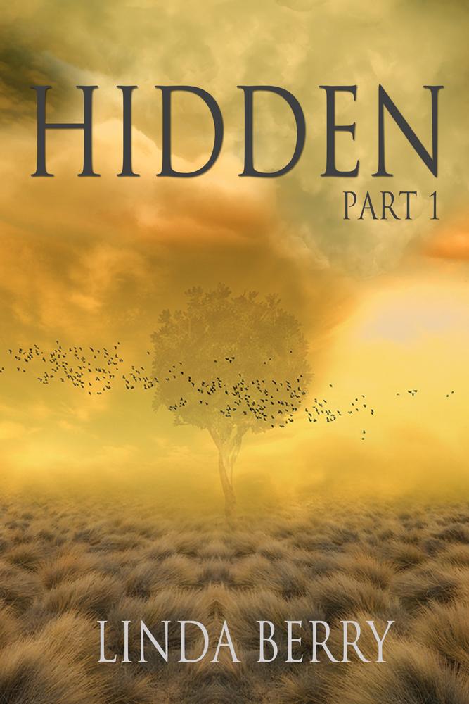 New Release: Hidden Part 1
