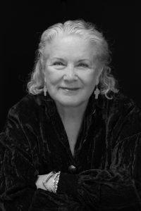 Linda Burt